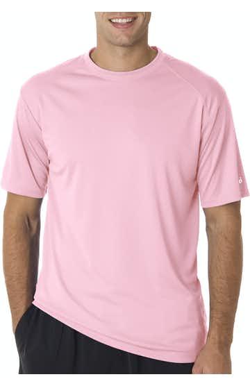 Badger 4120 Pink