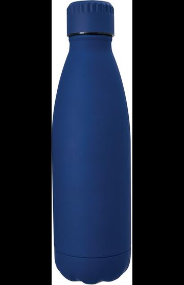 HIT 5406J1 Navy Blue