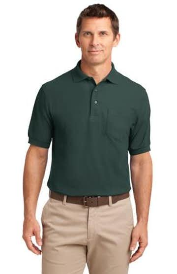 Port Authority TLK500P Dark Green