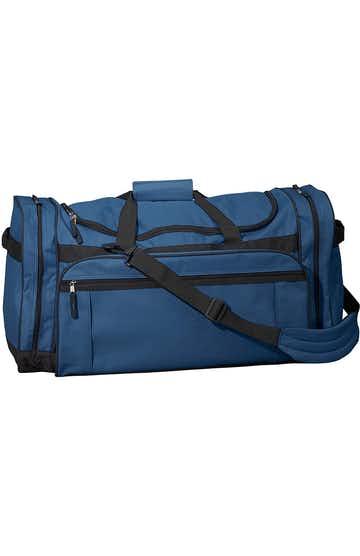 Liberty Bags 3906 Navy
