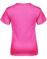 Delta 11736 Safety Pink