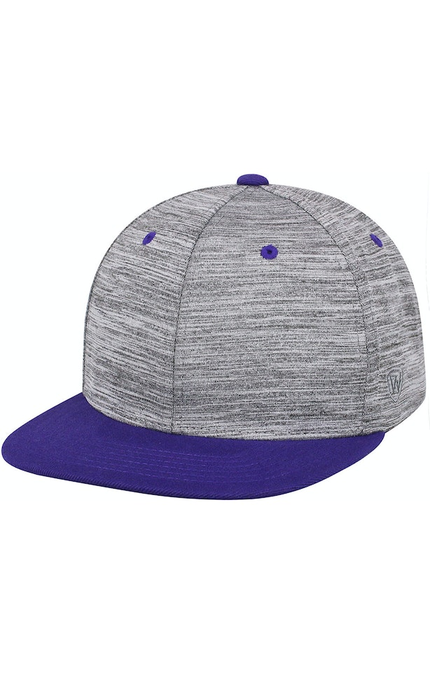 Top Of The World TW5509 Purple
