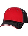 Sportsman 9500J1 Red / Black