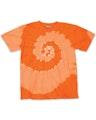 Dyenomite 20B21 Orange