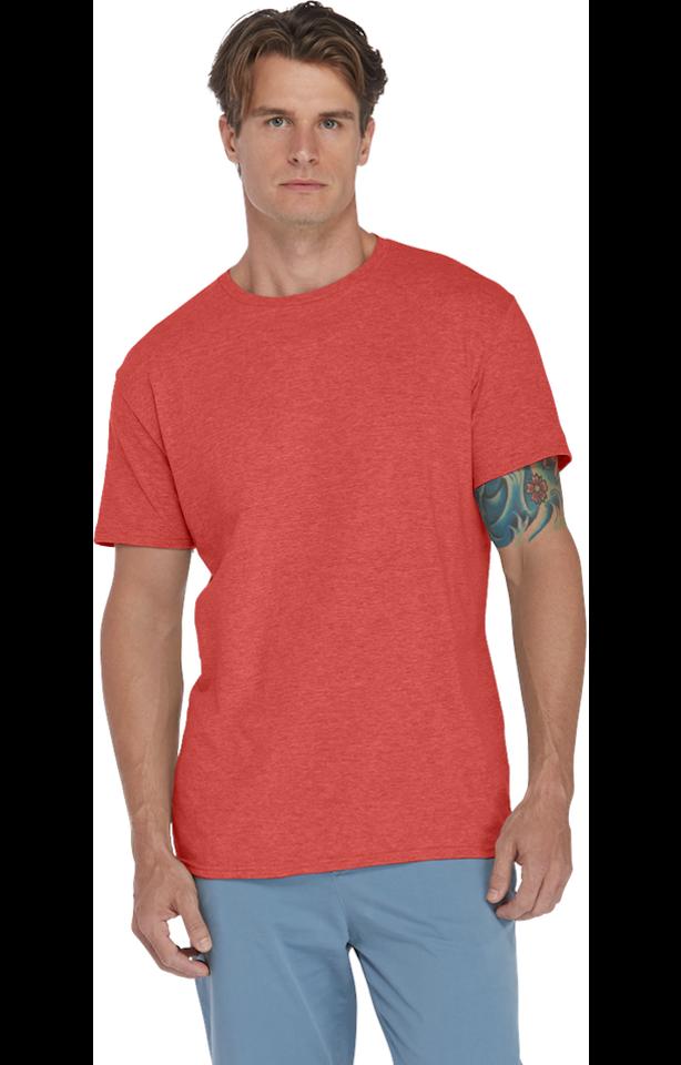 Delta 11600L New Red