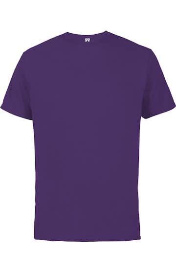 Delta 12600L Purple