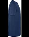 Platinum P601C Athletic Navy