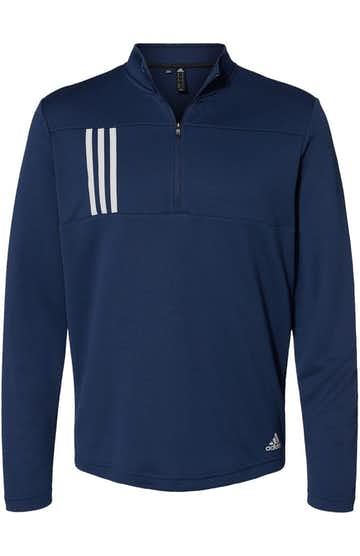Adidas A482 Team Navy Blue / Gray Two