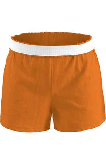 Soffe SB037P Zinn Orange
