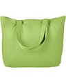 BAGedge BE102 Lime