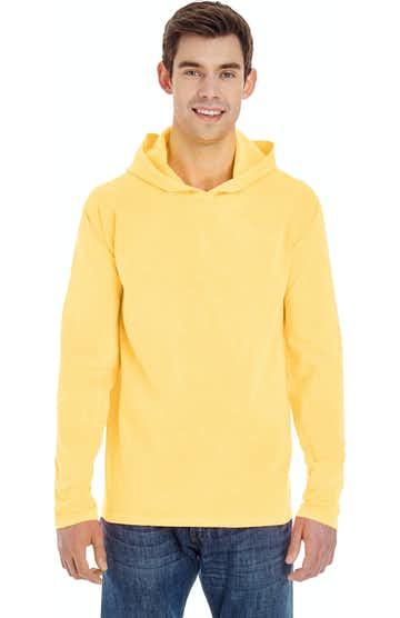 Comfort Colors 4900 Butter
