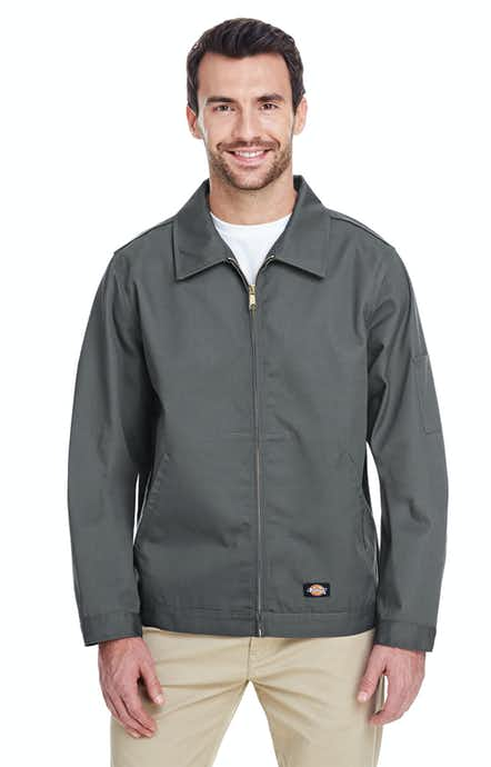 Dickies JT75 Charcoal