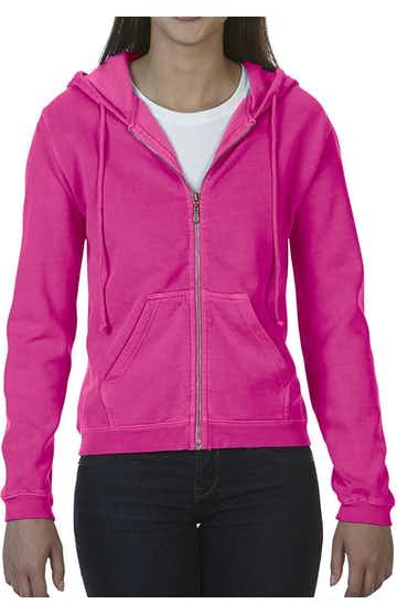 Comfort Colors C1598 Neon Pink