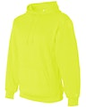 Badger 1454 Safety Yellow