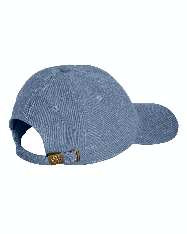 Comfort Colors 104 Blue Jean