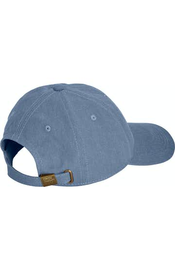 Comfort Colors 104 Blue Jean