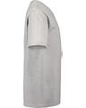 Delta 19100 Silver