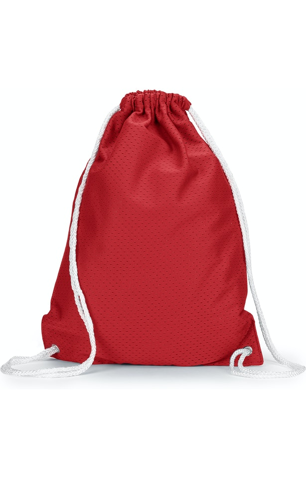 Liberty Bags 8895 Red