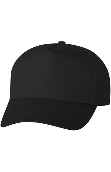 Valucap 8869J1 Black