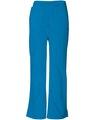 Dickies Medical 0614DL Riviera Blue