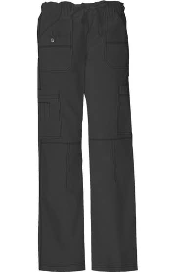 Dickies Medical S015DL Dark Pewter