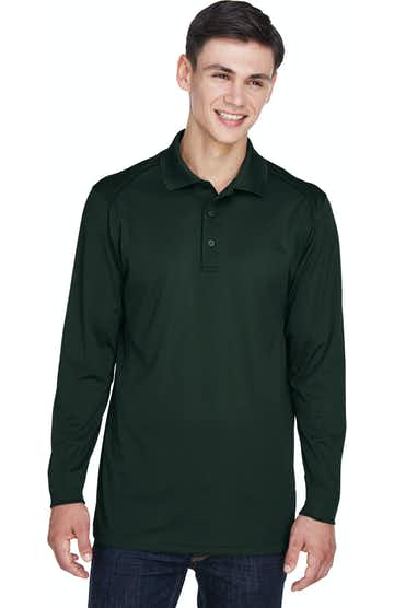 Extreme 85111 Forest Green