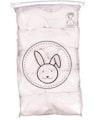 Rabbit Skins 4400K Best Basics White