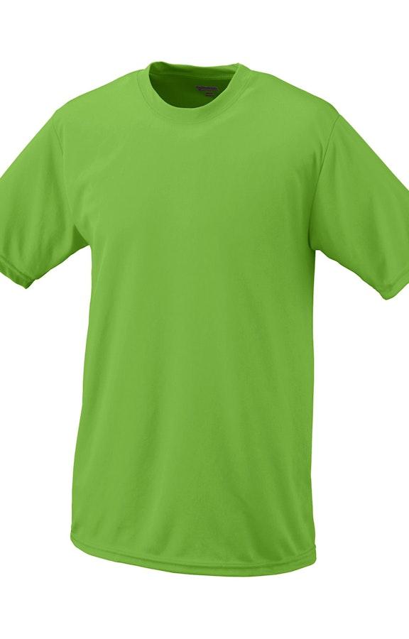 Augusta Sportswear 790 Lime