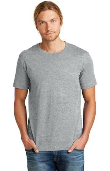 Alternative AA9070 Heather Gray
