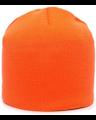 Outdoor Cap KN-550 Neon Orange