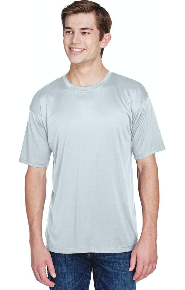 UltraClub 8620 Grey
