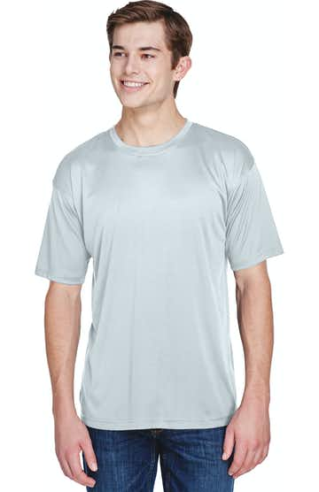 UltraClub 8620 Grey