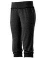 Augusta Sportswear 2108 Heritage Onyx