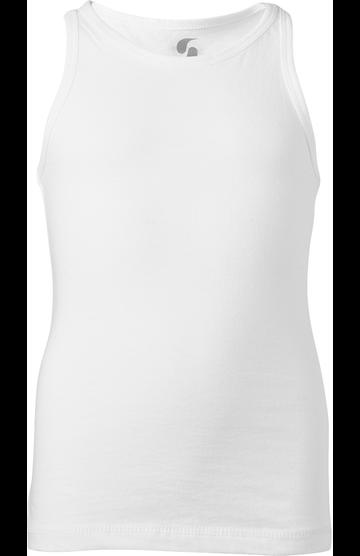 Soffe 6509G WHITE