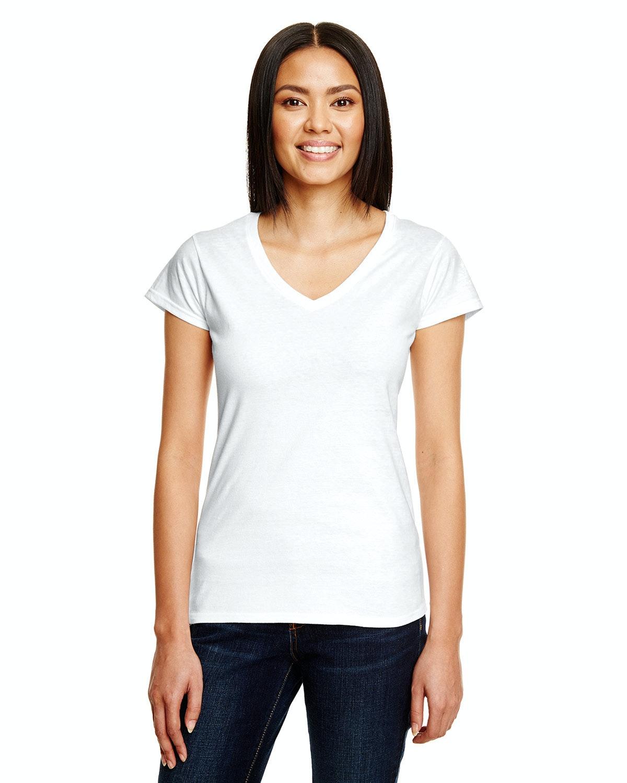 Anvil 380VL White