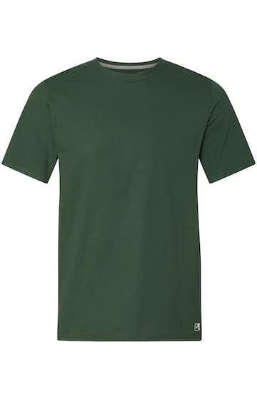 Russell Athletic 64STTM Dark Green