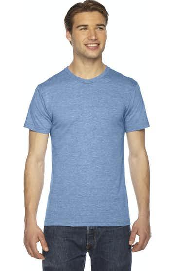 American Apparel TR401W Athletic Blue