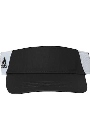 Adidas A652 Black