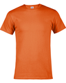 Delta 11730J1 Orange