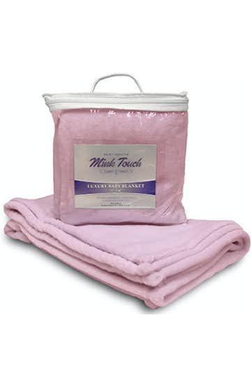 Alpine Fleece 8722 Baby Pink