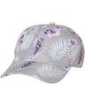 Sportsman SP820 Gray / Purple