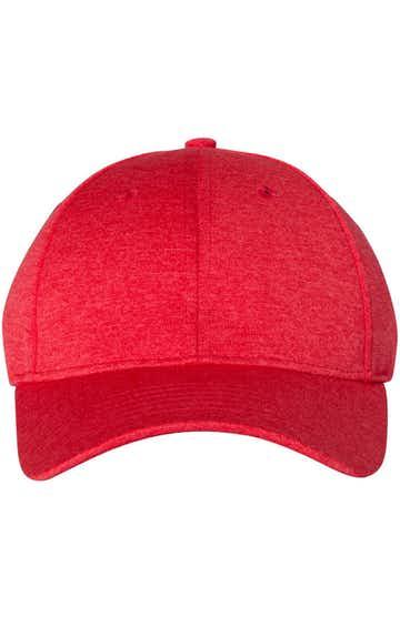 Sportsman SP900 Red