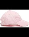 Outdoor Cap GWT-111 Pink