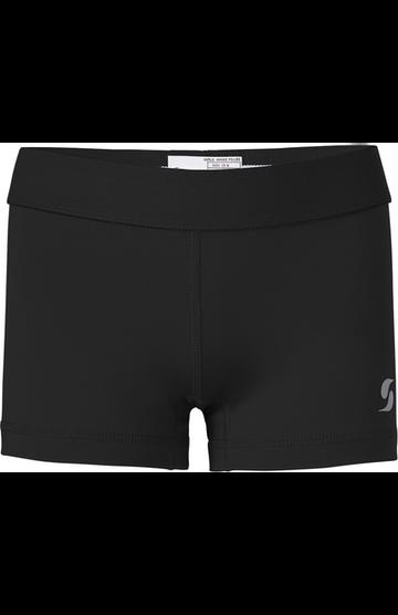 Soffe 1110G BLACK