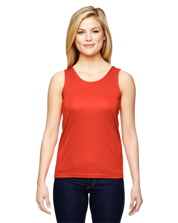 Augusta Sportswear 1705 Orange