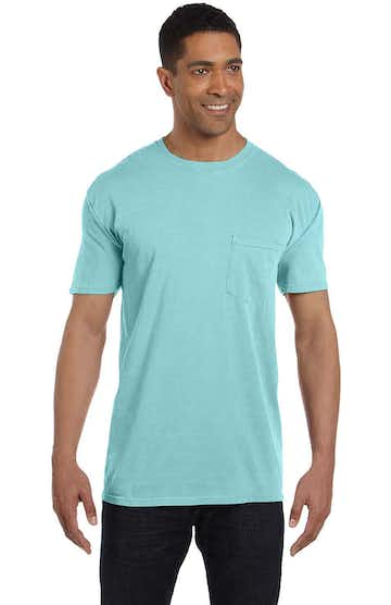Comfort Colors 6030CC Chalky Mint