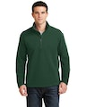 Port Authority F218 Forest Green
