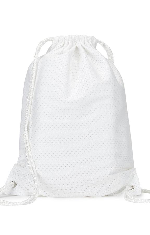 Liberty Bags 8895 White