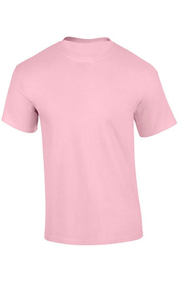 M&O 4850MO Light Pink