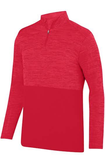Augusta Sportswear AG2908 Red